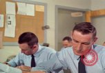 Image of Aerospace Research Pilot School California United States USA, 1963, second 10 stock footage video 65675021291