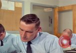 Image of Aerospace Research Pilot School California United States USA, 1963, second 11 stock footage video 65675021291