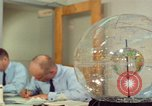 Image of Aerospace Research Pilot School California United States USA, 1963, second 14 stock footage video 65675021291