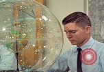 Image of Aerospace Research Pilot School California United States USA, 1963, second 16 stock footage video 65675021291