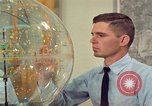 Image of Aerospace Research Pilot School California United States USA, 1963, second 18 stock footage video 65675021291