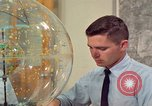 Image of Aerospace Research Pilot School California United States USA, 1963, second 21 stock footage video 65675021291