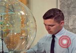 Image of Aerospace Research Pilot School California United States USA, 1963, second 22 stock footage video 65675021291