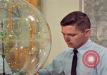 Image of Aerospace Research Pilot School California United States USA, 1963, second 23 stock footage video 65675021291