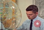 Image of Aerospace Research Pilot School California United States USA, 1963, second 29 stock footage video 65675021291