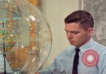 Image of Aerospace Research Pilot School California United States USA, 1963, second 31 stock footage video 65675021291
