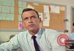 Image of Aerospace Research Pilot School California United States USA, 1963, second 34 stock footage video 65675021291