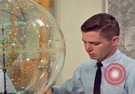 Image of Aerospace Research Pilot School California United States USA, 1963, second 35 stock footage video 65675021291