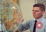 Image of Aerospace Research Pilot School California United States USA, 1963, second 39 stock footage video 65675021291