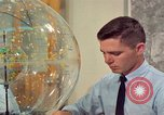 Image of Aerospace Research Pilot School California United States USA, 1963, second 40 stock footage video 65675021291