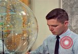 Image of Aerospace Research Pilot School California United States USA, 1963, second 41 stock footage video 65675021291