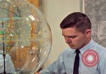 Image of Aerospace Research Pilot School California United States USA, 1963, second 42 stock footage video 65675021291