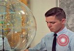 Image of Aerospace Research Pilot School California United States USA, 1963, second 44 stock footage video 65675021291