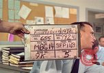 Image of Aerospace Research Pilot School California United States USA, 1963, second 45 stock footage video 65675021291