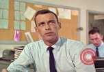 Image of Aerospace Research Pilot School California United States USA, 1963, second 47 stock footage video 65675021291