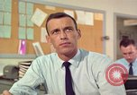 Image of Aerospace Research Pilot School California United States USA, 1963, second 48 stock footage video 65675021291