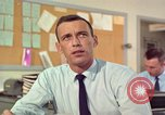 Image of Aerospace Research Pilot School California United States USA, 1963, second 49 stock footage video 65675021291