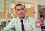 Image of Aerospace Research Pilot School California United States USA, 1963, second 50 stock footage video 65675021291