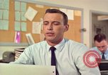 Image of Aerospace Research Pilot School California United States USA, 1963, second 51 stock footage video 65675021291