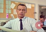Image of Aerospace Research Pilot School California United States USA, 1963, second 52 stock footage video 65675021291