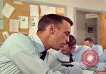 Image of Aerospace Research Pilot School California United States USA, 1963, second 55 stock footage video 65675021291