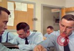 Image of Aerospace Research Pilot School California United States USA, 1963, second 57 stock footage video 65675021291