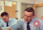 Image of Aerospace Research Pilot School California United States USA, 1963, second 58 stock footage video 65675021291