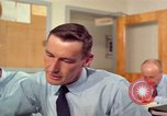 Image of Aerospace Research Pilot School California United States USA, 1963, second 59 stock footage video 65675021291