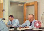 Image of Aerospace Research Pilot School California United States USA, 1963, second 61 stock footage video 65675021291