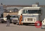 Image of X-15A aircraft California United States USA, 1967, second 30 stock footage video 65675021314