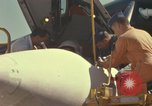 Image of X-15A aircraft California United States USA, 1967, second 55 stock footage video 65675021314