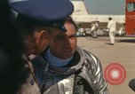 Image of X-15A aircraft California United States USA, 1967, second 31 stock footage video 65675021315