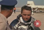 Image of X-15A aircraft California United States USA, 1967, second 34 stock footage video 65675021315
