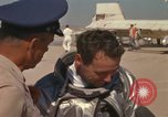 Image of X-15A aircraft California United States USA, 1967, second 38 stock footage video 65675021315