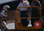 Image of X-15A aircraft California United States USA, 1967, second 38 stock footage video 65675021316