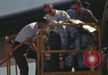 Image of X-15A aircraft California United States USA, 1967, second 45 stock footage video 65675021316