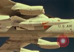 Image of X-15A aircraft California United States USA, 1967, second 33 stock footage video 65675021318