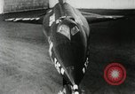 Image of Rocket planes United States USA, 1959, second 33 stock footage video 65675021319