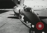 Image of Rocket planes United States USA, 1959, second 58 stock footage video 65675021319