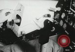 Image of Preparing to fly X-15 United States USA, 1959, second 16 stock footage video 65675021322