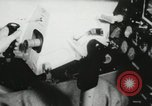 Image of Preparing to fly X-15 United States USA, 1959, second 17 stock footage video 65675021322