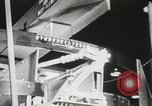 Image of Preparing to fly X-15 United States USA, 1959, second 19 stock footage video 65675021322