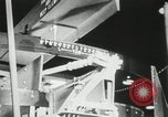 Image of Preparing to fly X-15 United States USA, 1959, second 20 stock footage video 65675021322