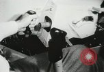 Image of Preparing to fly X-15 United States USA, 1959, second 23 stock footage video 65675021322