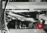 Image of Preparing to fly X-15 United States USA, 1959, second 24 stock footage video 65675021322
