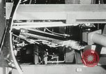 Image of Preparing to fly X-15 United States USA, 1959, second 25 stock footage video 65675021322