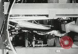 Image of Preparing to fly X-15 United States USA, 1959, second 26 stock footage video 65675021322