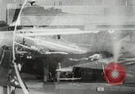 Image of Preparing to fly X-15 United States USA, 1959, second 27 stock footage video 65675021322