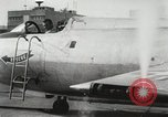 Image of Preparing to fly X-15 United States USA, 1959, second 29 stock footage video 65675021322
