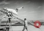 Image of Preparing to fly X-15 United States USA, 1959, second 42 stock footage video 65675021322